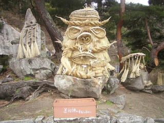 090426_1118_1_芦の尻道祖神(長野市大岡)