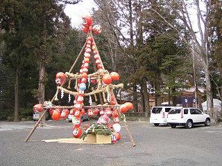 100110_1103_穂高神社(安曇野市)