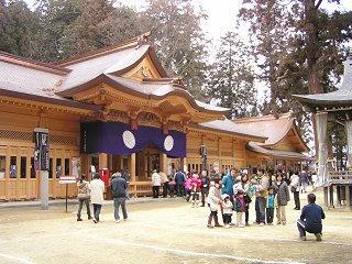 100110_1105_穂高神社(安曇野市)