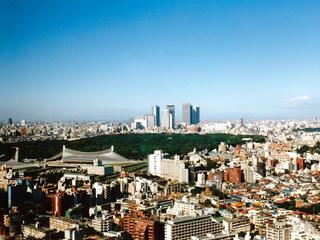 601102_1_東京・渋谷