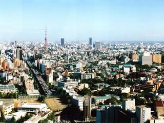 601102_2_東京・渋谷