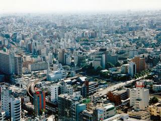 601102_3_東京・渋谷