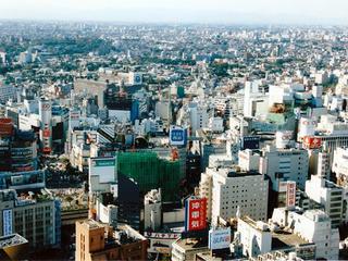 601102_4_東京・渋谷