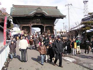 100111_1114_善光寺(長野市)