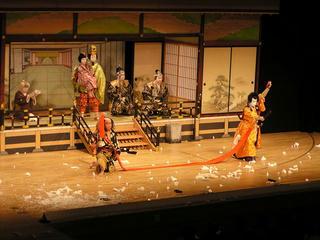 100124_1546_大鹿歌舞伎長野公演(長野市)