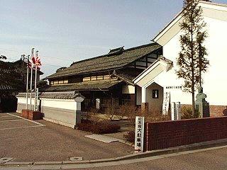 990403_0000_飯沼飛行士記念館(安曇野市)