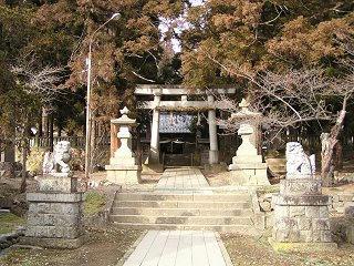 100131_1440_村上神社(坂城町)