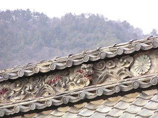 100131_1450_2_曹洞宗村上山満泉寺(坂城町)
