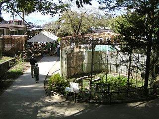 091012_1145_秋の動物園まつり(須坂市)
