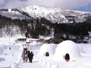 100213_1159_信濃平・かまくら祭り(飯山市)