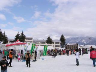 100213_1315_第28回いいやま雪まつり(飯山市)