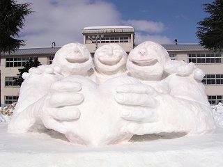 100213_1310_第28回いいやま雪まつり(飯山市)