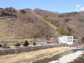 100220_1131_昭和電工広津発電所(生坂村)