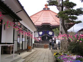 100321_1440_太子祭(須坂市)