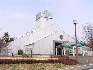 100328_1346_中野市立博物館(中野市)