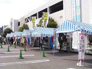 100424_1429_信越麺戦記~北陸の章(松本市)
