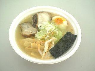 100424_1419_1_信越麺戦記~北陸の章(松本市)