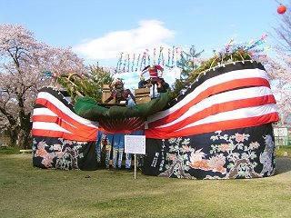 100424_1600_三郷楡の住吉神社春祭り(安曇野市)
