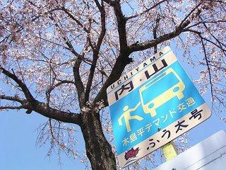 100425_1211_龍興寺清水(木島平村)