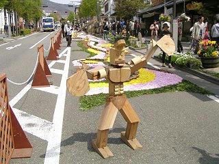 100502_1021_善光寺花回廊(長野市)