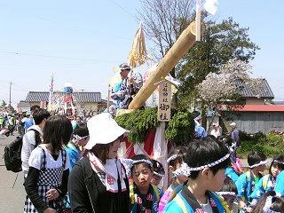 8100503_1015_江部神社御柱祭(中野市)