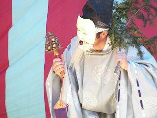 100503_1318_五束太々神楽(飯山市)