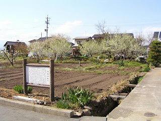 100501_1505_角張屋敷跡(須坂市)