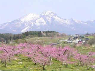 100508_0912_丹霞郷(飯綱町)