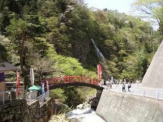 100508_1123_幻の滝 樽滝(木島平村)