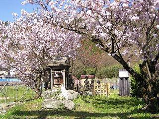 100501_1507_井上氏墳墓(須坂市)
