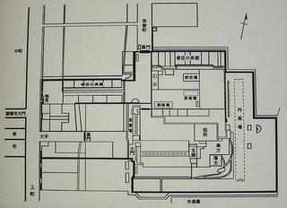 100504_1525_須坂藩館図(須坂市)