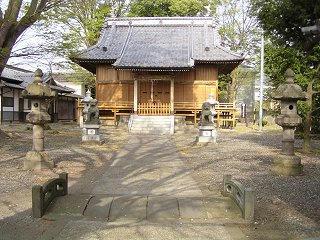 100504_1526_須坂藩邸鐘楼(須坂市)