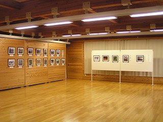 100530_1220_第1回栄村・秋山郷 フォトコンテスト(栄村)