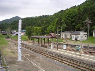 100530_1221_JR森宮野原駅(栄村)