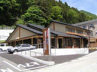 100606_1323_スパ・ワインセンター「スパイン」(高山村)