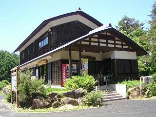 100606_1103_北竜湖(飯山市)