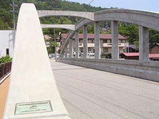 100612_1140_大手橋(木曽町)