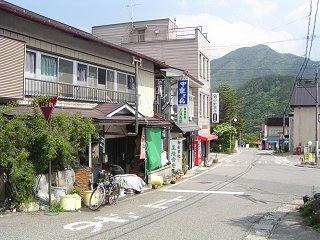 100612_1348_2_王滝観光総合事務所周辺(王滝村)