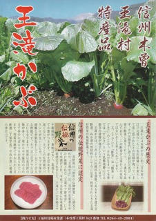 10_王滝かぶ