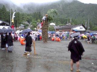070715_1551_小菅祇園祭・柱松柴灯神事(飯山市)