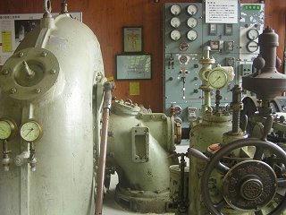 100627_1032_旧上水電気発電所資料館(小川村)