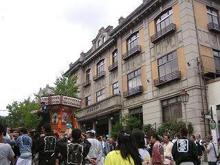 100704_1520_善光寺表参道夏祭り(長野市)