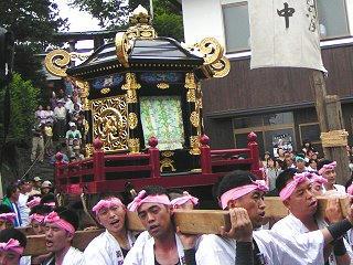 100711_1209_健速神社祇園例大祭(小諸市)
