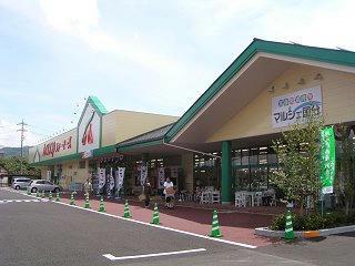 100717_1348_Aコープファーマーズうえだ店(上田市)