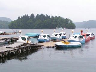 100801_1257_野尻湖(信濃町)