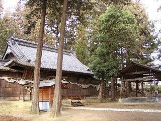 100131_1441_村上神社(坂城町)