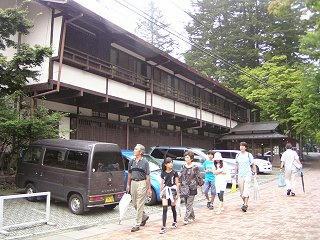 100819_1126_つるや旅館(軽井沢町)