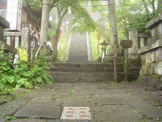 100819_1219_熊野皇太神社(軽井沢町)