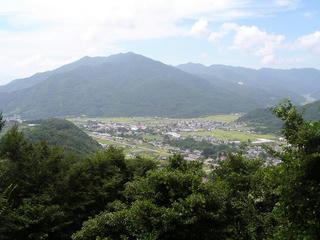 100829_1209_真田氏本城跡(上田市)