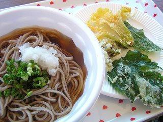 100918_1146_天龍峡花の里・天龍峡そば祭り(飯田市)